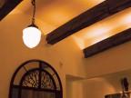 コリネ Tea Roomのイメージ